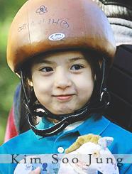 [الفيلم الكوري] البطل || 2011 Champ,أنيدرا
