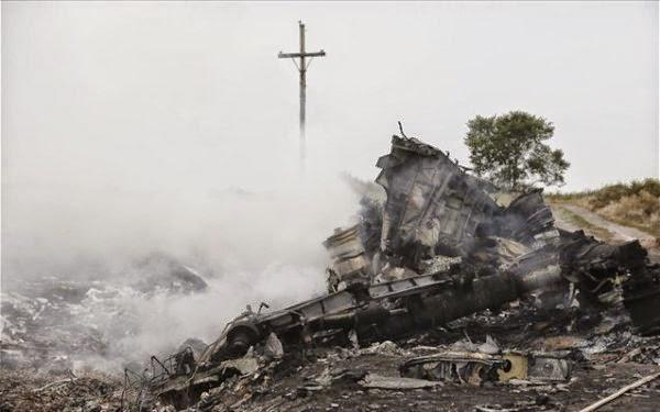 «Ξάφριζαν» τους τραπεζικούς λογαριασμούς των επιβατών της πτήσης MH370