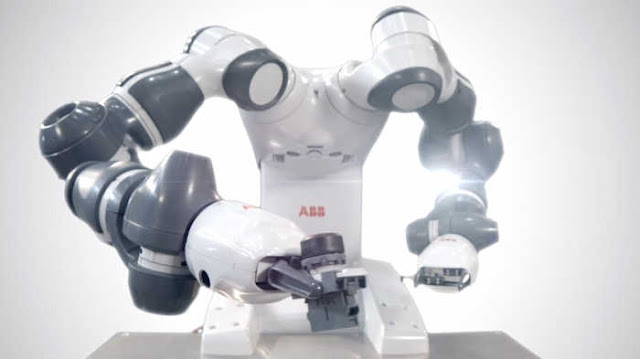 yumi-robot-industrial