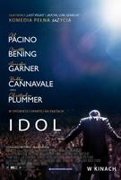 http://www.filmweb.pl/film/Idol-2015-670316