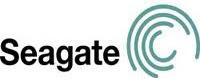 Review: Seagate GoFlex Satellite (500 GB)
