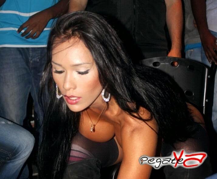 chicas webcam gratis las mejores actrices porno