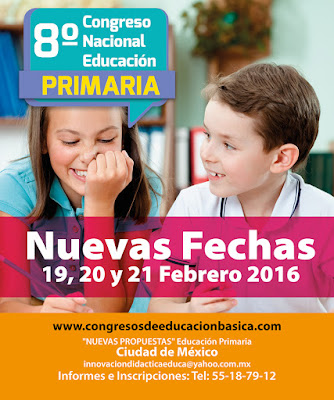 http://congresosdeeducacionbasica.com/primaria16.pdf