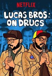 Watch Lucas Brothers: On Drugs Online Free 2017 Putlocker