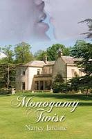 Monogamy Twist