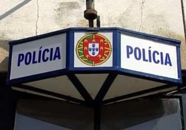 Portugal: MINISTRO MIGUEL MACEDO DEMITE DIREÇÃO DA PSP