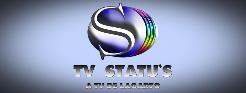 TV STATUS NOTÍCIAS