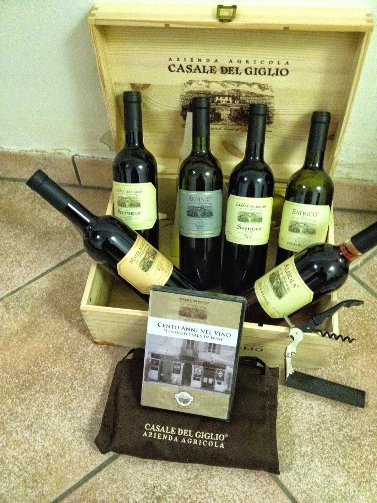 http://www.casaledelgiglio.it/casale-del-giglio/