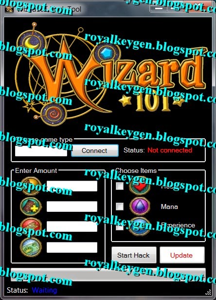 wizard101 hack free download no surveys