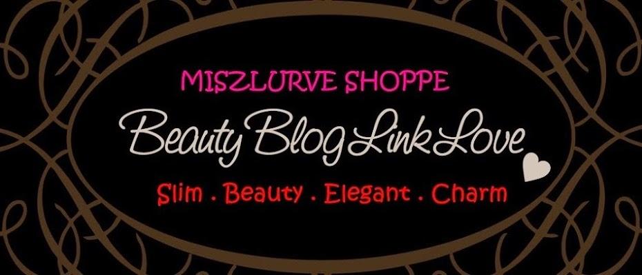 Miszlurve Shoppe