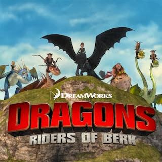Dragons Riders Of Berk Episode 19 Gv Prakash Darling Movie Trailer
