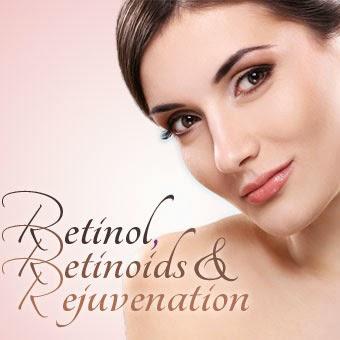 retinoid-creams-anti-aging