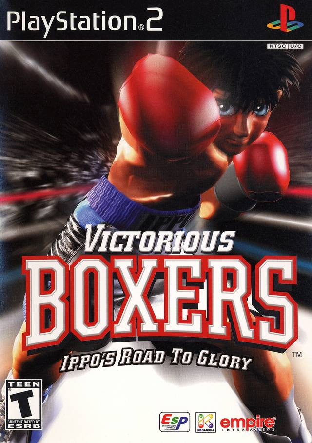 some video games based on the series first released on the playstation