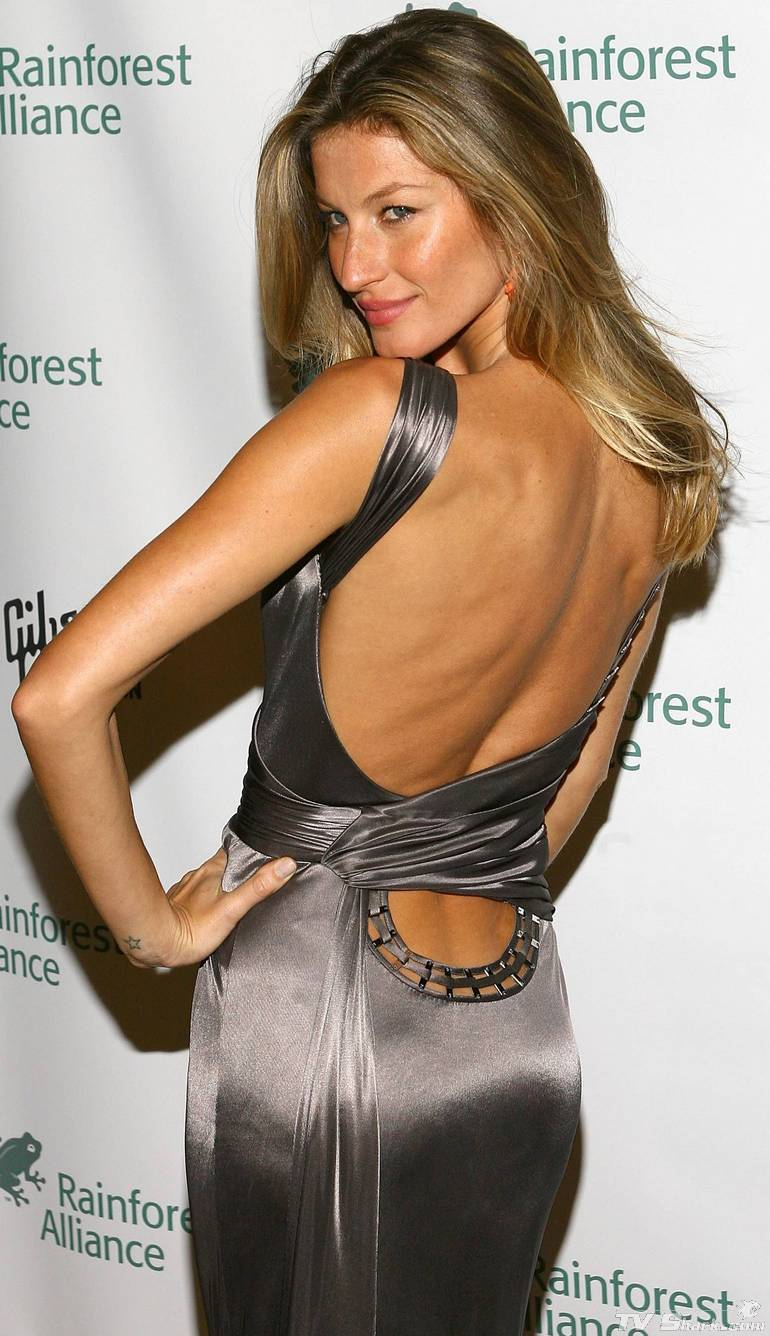 Cleavage Gisele Bundchen nude (94 foto and video), Sexy, Leaked, Selfie, see through 2006