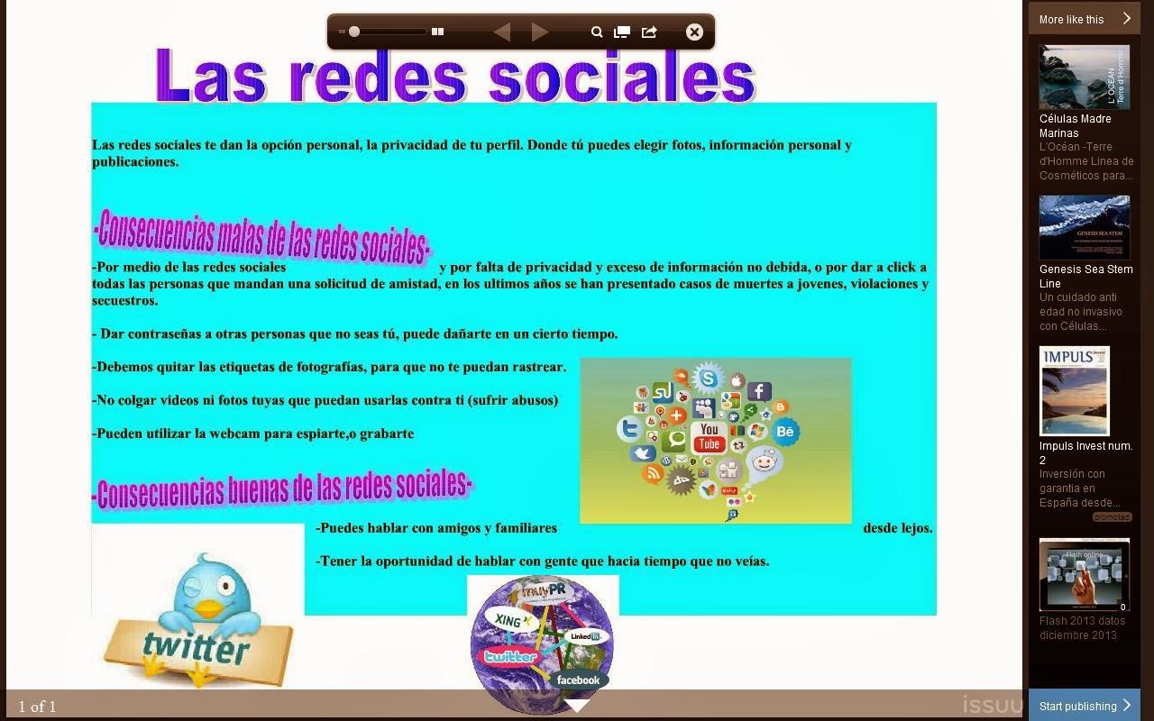 http://edu-prueba5.webnode.es/uso-seguro-de-internet-wash-app-/