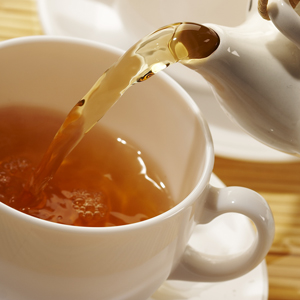 Is Earl Grey Tea Effective For Weight Loss