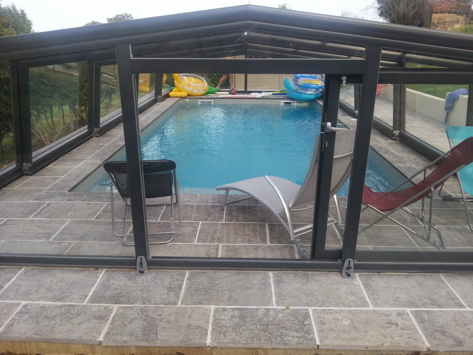 D 39 co granit pierres naturelles le blog nos clients for Piscine 8eme