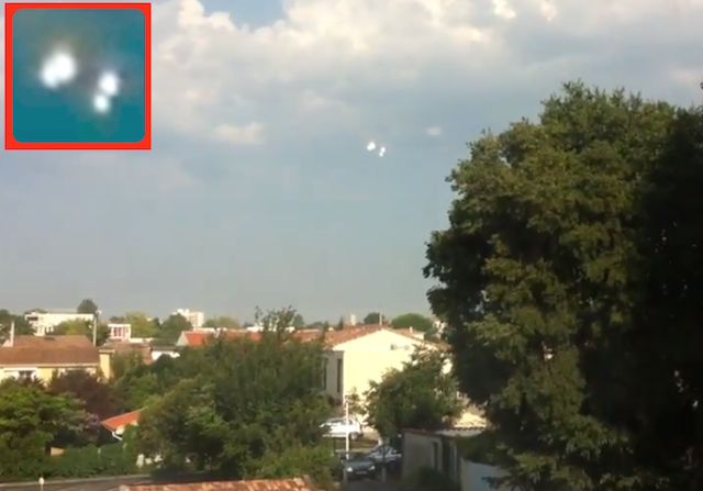 UFO News ~ 8/21/2015 ~ Four Glowing UFO Over Bordeaux, France and MORE Ship%252C%2BUFO%252C%2BUFOs%252C%2Bsighting%252C%2Bsightings%252C%2Balien%252C%2Baliens%252C%2BET%252C%2Brainbow%252C%2Bstar%2Bwars%252C%2B2015%252C%2Bnews%252C%2BSnoop%252C%2BDogg%252C%2Bmexico%252C%2Bbicycle%252C%2BTupac%252C%2BSuge%2BKnight%252C%2BCaitlyn%2BJenner%252C%2Bwater%252C%2Blife%252C%2Bmars111
