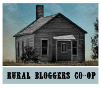 Rural Bloggers Co-Op