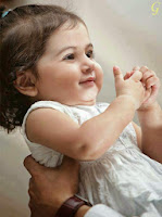 Babies Pictures With Cute Smile Kids Images