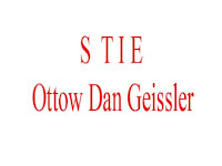 Profil STIE Ottow dan Geisler Fak-Fak
