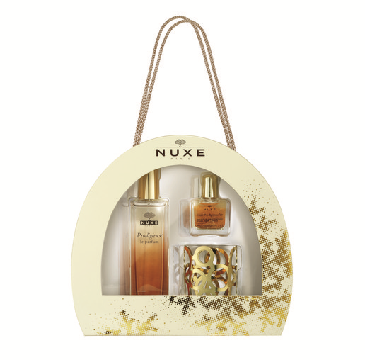 http://activa.sapo.pt/passatempos/2015-12-01-Passatempo-ACTIVA-NUXE-temos-5-Coffet-Prodigieux-Le-Parfum-para-oferecer