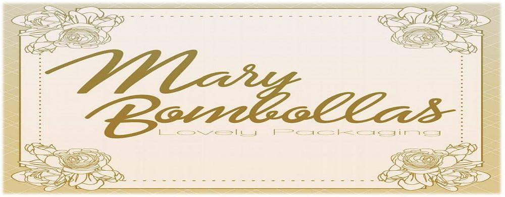 Mary Bombollas