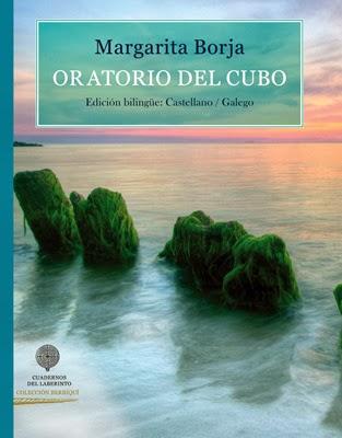 http://www.cuadernosdelaberinto.com/Berbiqui/OratorioCubo.html