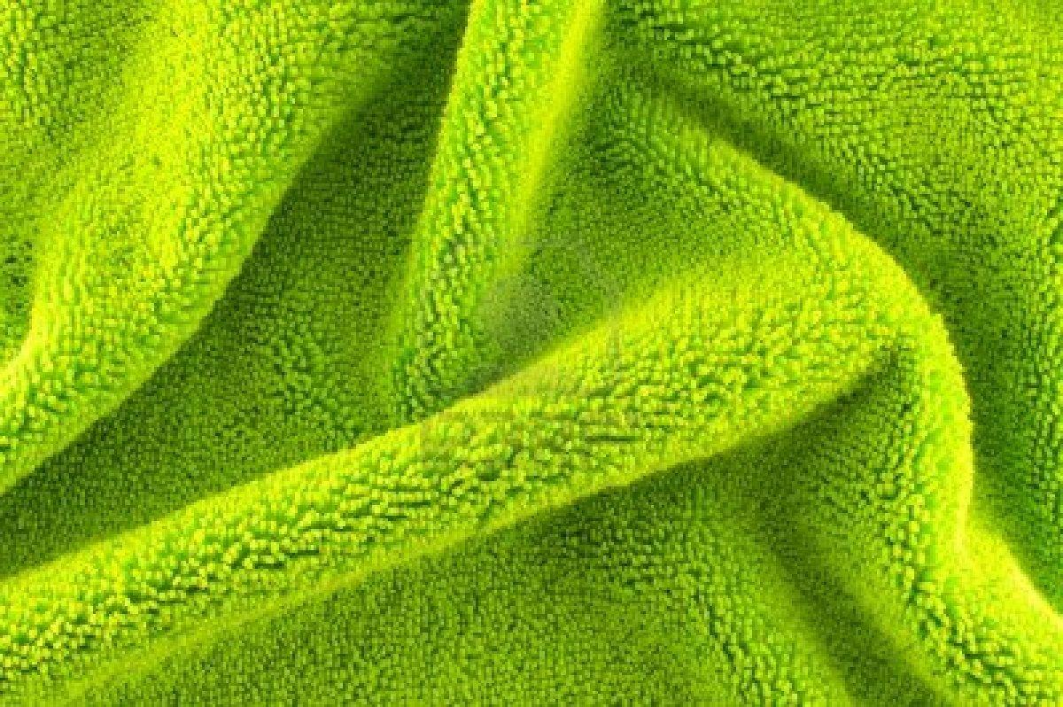 Importancia de la tecnologia en la vida cotidiana - Muestrario de telas para ropa ...