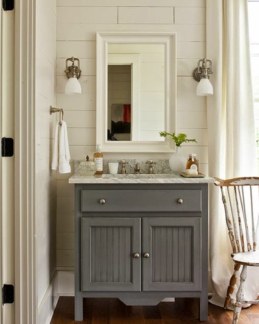 дневник дизайнера дизайн ванной комнаты фото в загородном доме и