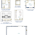 Laundry Room Floor Plans
