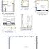 Laundry Room Floor Plans