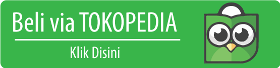 Pembelian Via Tokopedia
