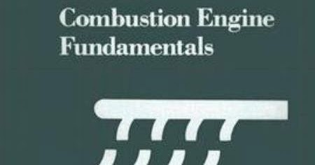 internal combustion engine handbook free pdf download