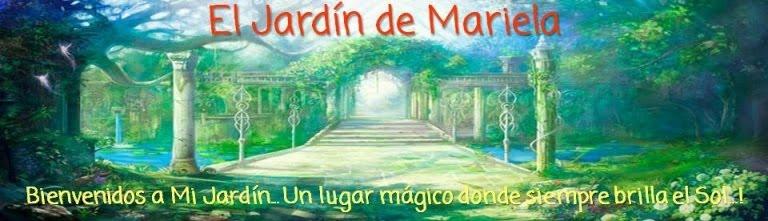 El Jardín de Mariela