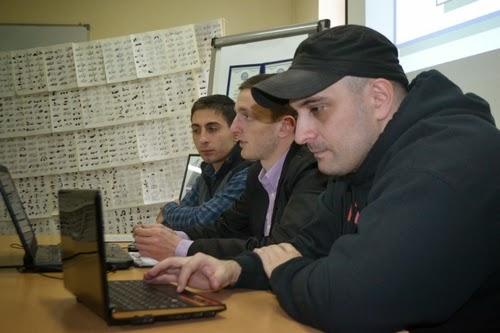 begiashvili, ormotsadze, abashidze