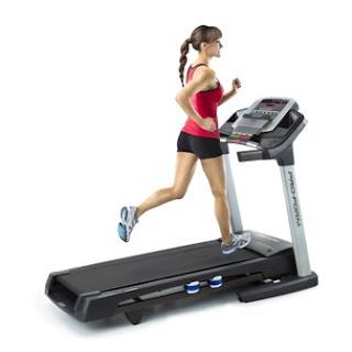egzersiz aleti koşu bandı