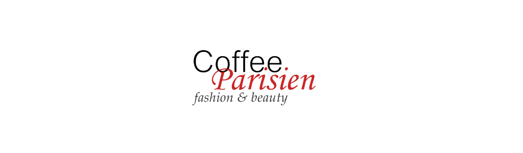 The Coffee Parisien.