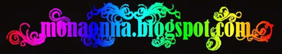 monaonna.blogspot.com
