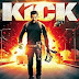 Kick Box Office Collections With Budget & its Profit (Hit or Flop)