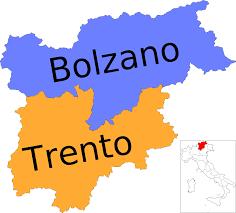 HelpLavoro: TRENTINO ALTO ADIGE - Ricerche di personale a Trento e ...