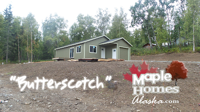 http://maplehomesalaska.blogspot.com/p/the-butterscotch-ranch-model-approx.html