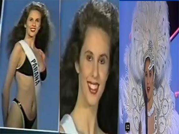 1989 - SONALI PATRÍCIA DE SOUZA