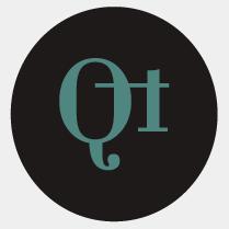 Quinta trends