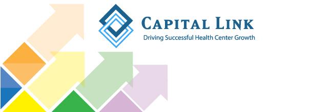 Capital Link's Blog