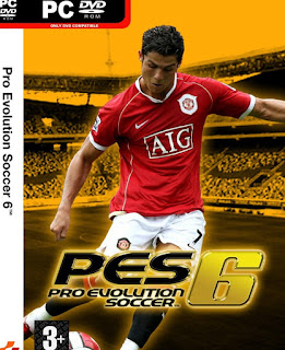 telecharger pro evolution soccer 4 pc complet gratuit
