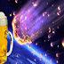 Mπύρα από.. φεγγαρόσκονη... και όμως υπάρχει!!