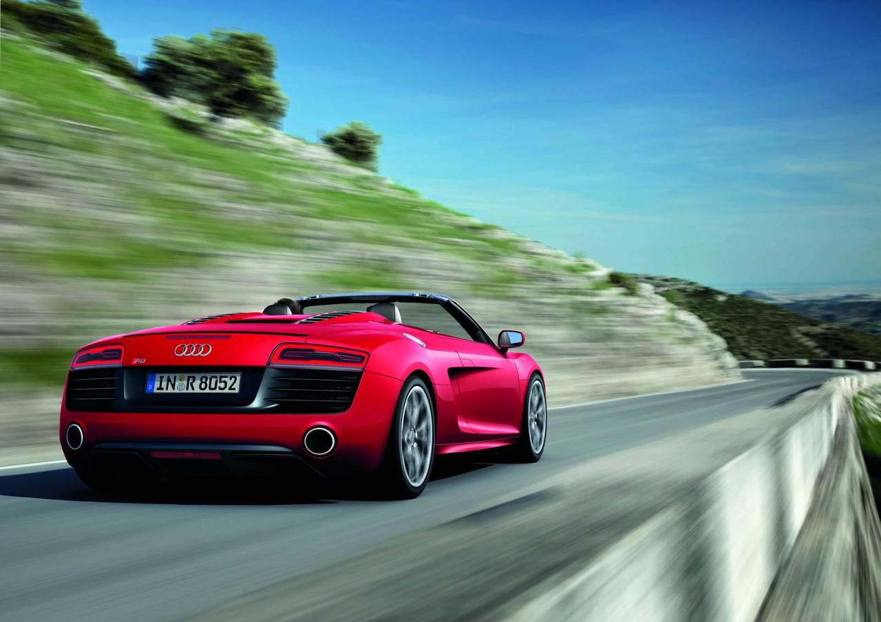 Audi+R8+2.jpg