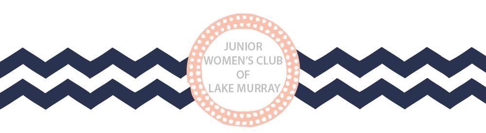 Junior Women's Club of Lake Murray