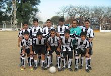 Atlético Selva